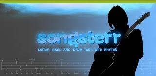 Songsterr Sv1.39.apk