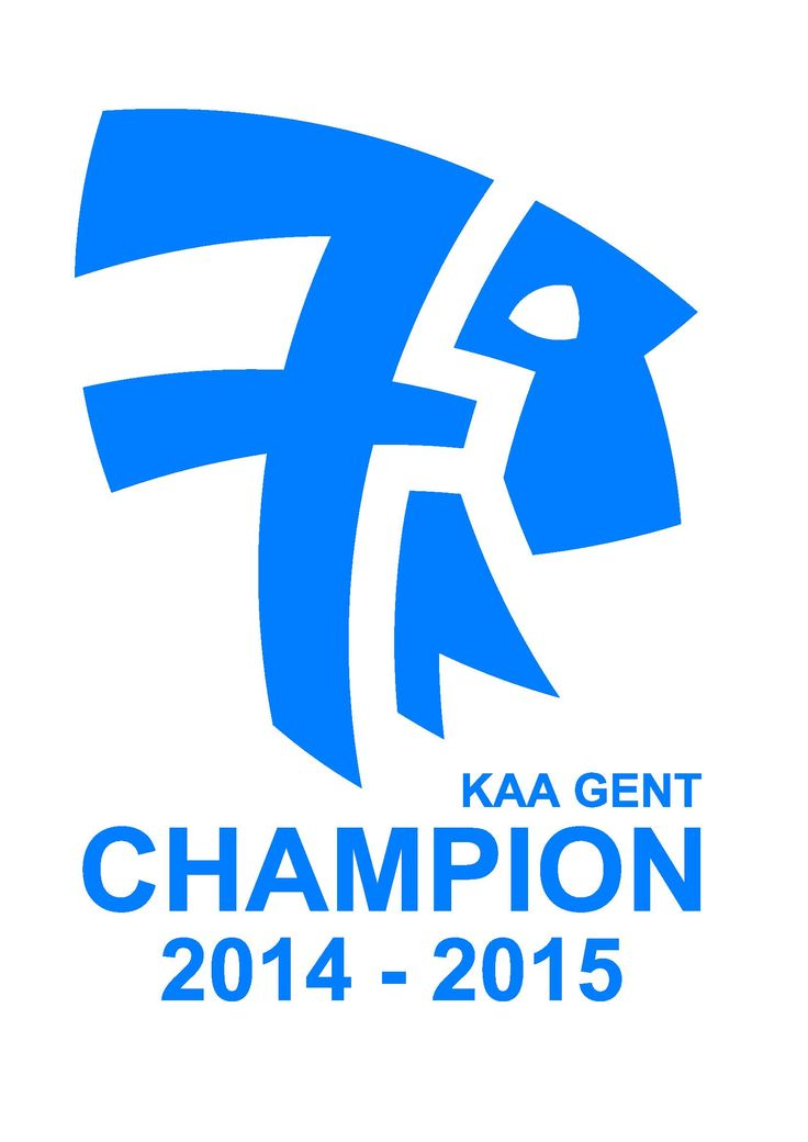 27 best k.a.a. gent images on pinterest | kaa gent, buffalo and