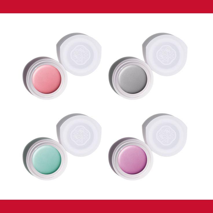 Paperlight Cream Eye Color