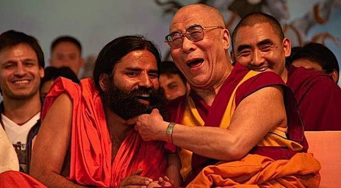 Buddhists are one of the least understood religions out there, not because of a…
