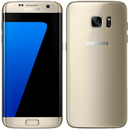 Samsung S7 EDGE (Gold) http://nisatele.com/index.php?main_page=products_new&disp_order=6&page=2