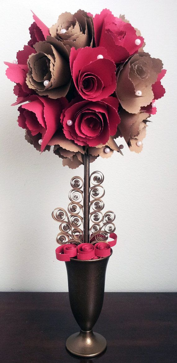 Could use as Valentine deco.