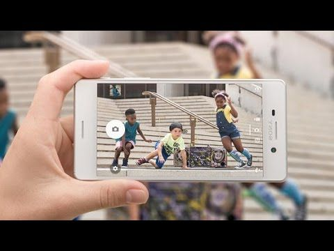 Video hp dengan video terbaik 5 SMARTPHONE DENGAN KAMERA TERBAIK Subscribe : https://www.youtube.com/channel/UCRFaDqnG9BDE4mpRlXt8pNg