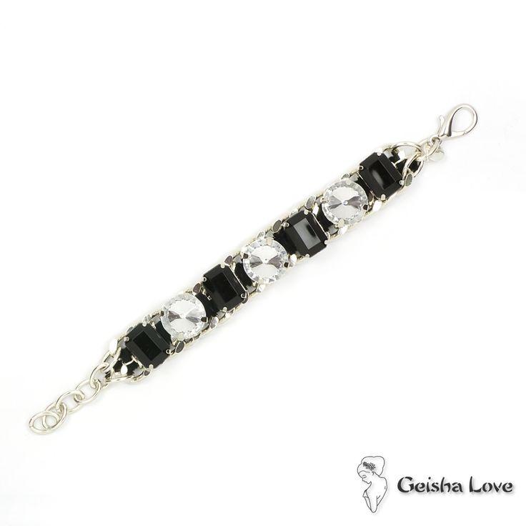 GATSBY #bracelet collection