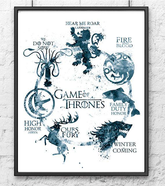 game of thrones 4. sezon 7. bölüm 720p tek parça