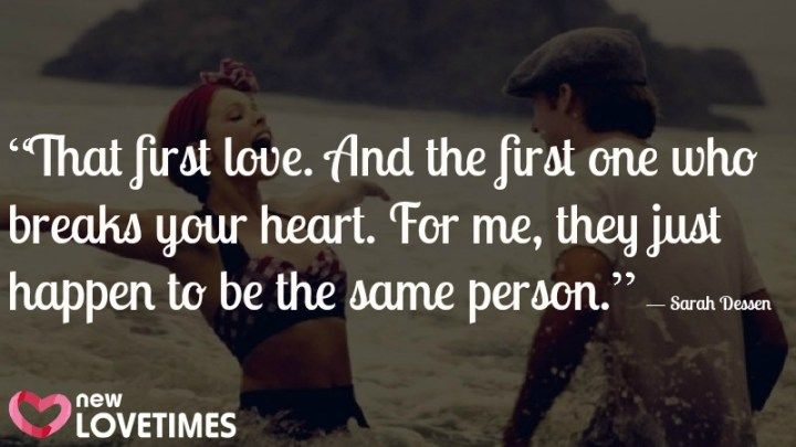 Best 20 First Love Quotes Ideas On Pinterest: 78 Best First Love Quotes On Pinterest