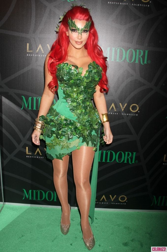 the best of halloween costumes 2015 celebrity halloween costumes 2013 - Celeb Halloween Costume