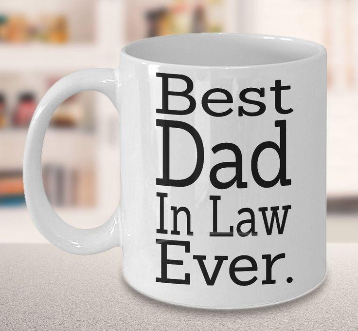 Father In Law Gift Ideas Eskayalitim