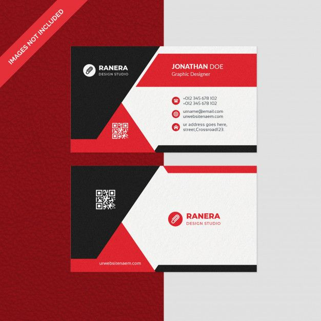 Modern Professional Business Card Template Professional Business Cards Templates Modern Business Cards Business Card Template