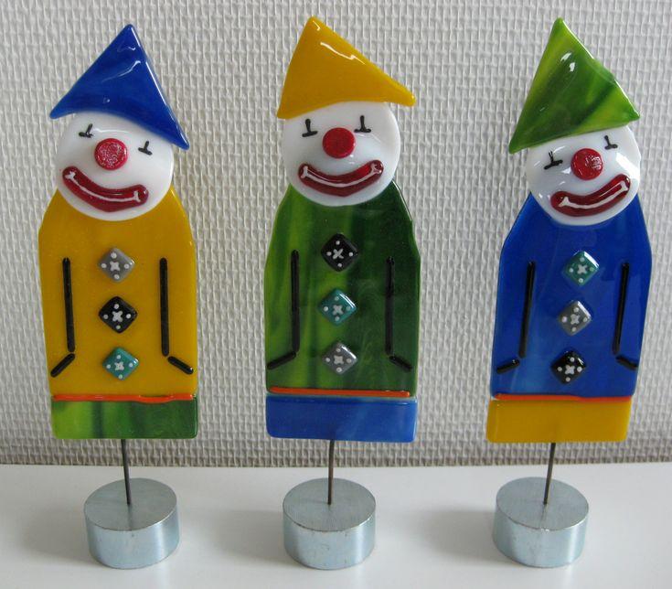 Figurer - www.mimse-bimse.dk