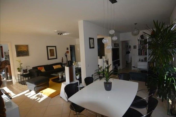 Appartement 5 pièces AMBILLY 132m2