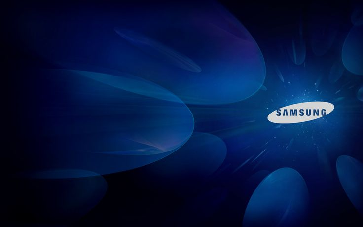 Samsung WallPaper HD - http://imashon.com/w/samsung-wallpaper-hd.html