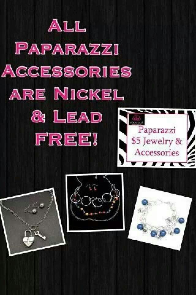 70 best images about paparazzi on pinterest for Paparazzi jewelry find a consultant