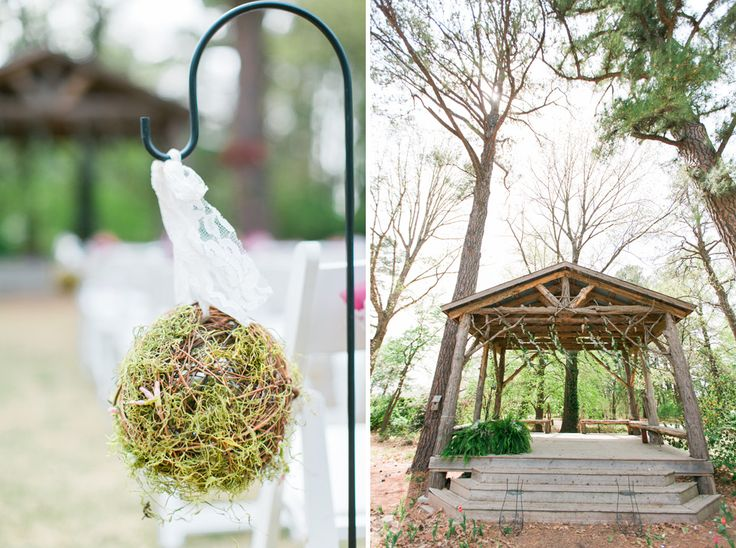 13 best kansas wedding reception venues images on pinterest bartlett arboretum wedding sam aaron wichita ks wedding photographer videographer junglespirit Image collections