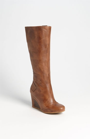Want...UGG® Australia 'Kendrick' Boot (Women) available at #Nordstrom