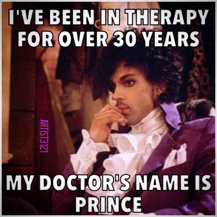 Image result for prince memes