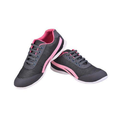 Stylish Sports Shoes #shoes#fashion