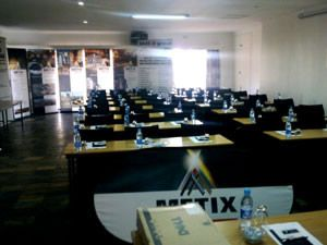 Boschdal Guest House Conference Venue in Rustenburg, North West Province