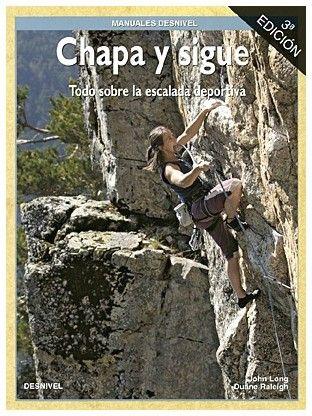 Chapa y Sigue 3ª Edición