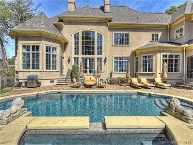 98 best Dream Backyards and Pools images on Pinterest | Bed & bath North Carolina Single Family Home Designs on family home queens, family law north carolina, family home new york, family vacations north carolina, family activities north carolina, luxury home north carolina, family home florida, family attractions in north carolina, family reunion north carolina, family fun north carolina,