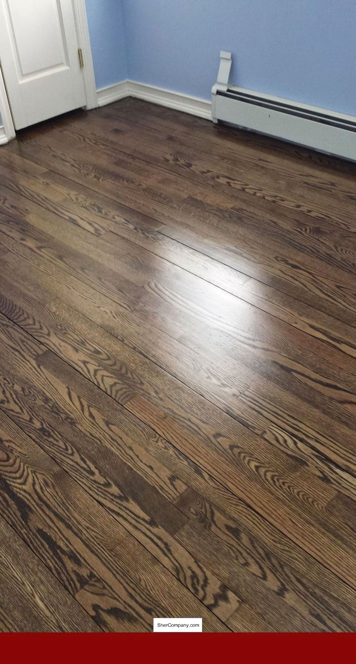 Tile And Wood Flooring Combination Ideas, Laminate