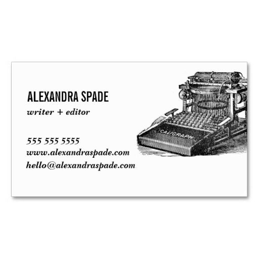 157 best images about design business cards on pinterest