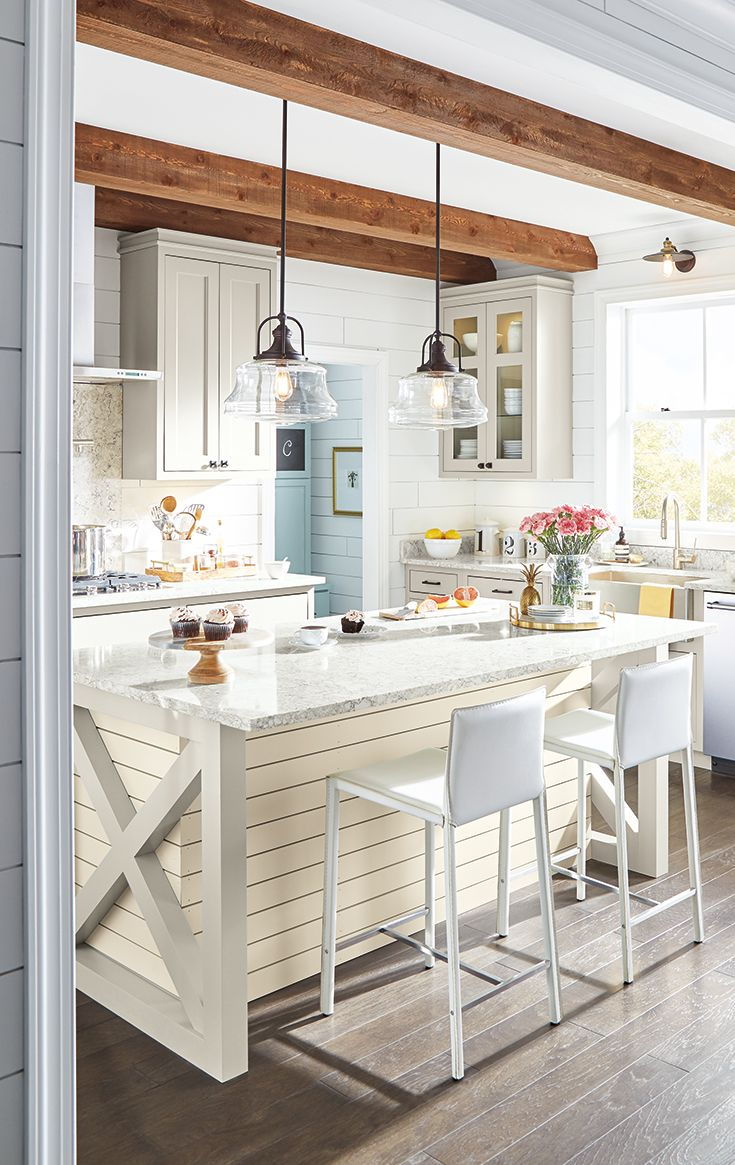Whether You Re Looking For A Complete Guide To Kitchen Cabinetry