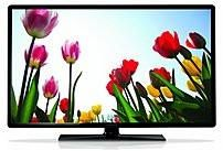 Samsung 4000 Series UN19F4000 19-inch LED TV - 1366 x 768 - Clear Motion Rate 120 - HDMI - Black