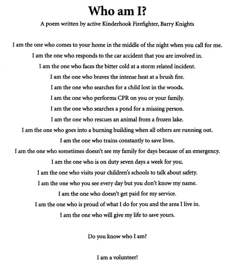 Best My Firefighter My Hero My Hubby  Other Heroes Images On