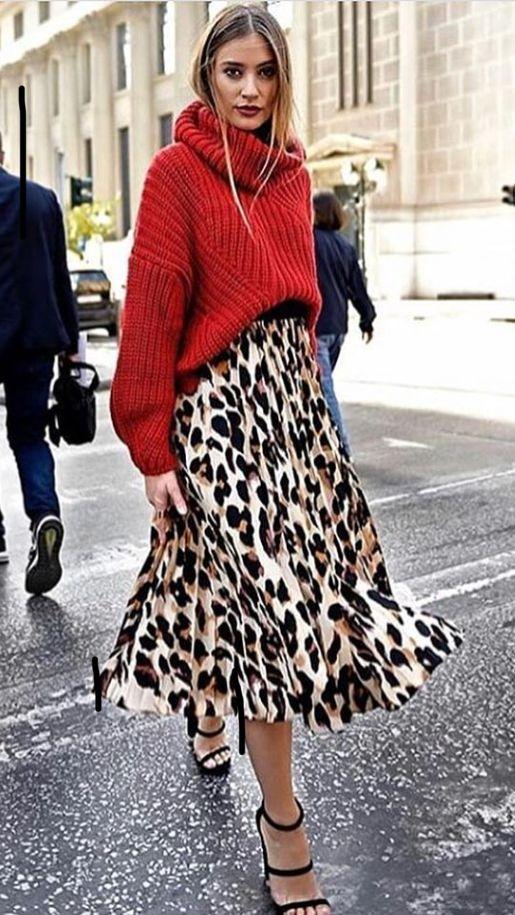 ★ #streetstyle #fashion #style #inspiration #chi…