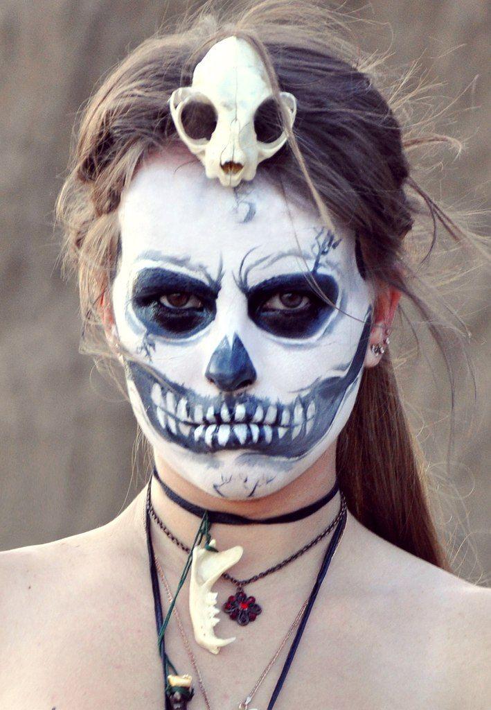Визажист: Алина Sun http://vk.com/id147656574 Модель: Маргарита Краснова http://vk.com/id28487840  Фото - Рыжая Кошка https://m.vk.com/id.house #halloween  #girl #photo #fashion #costumes #flowers #inspiration #color #Dress #Model #photostudio #MUAH #makeup #hairstyle #portrait