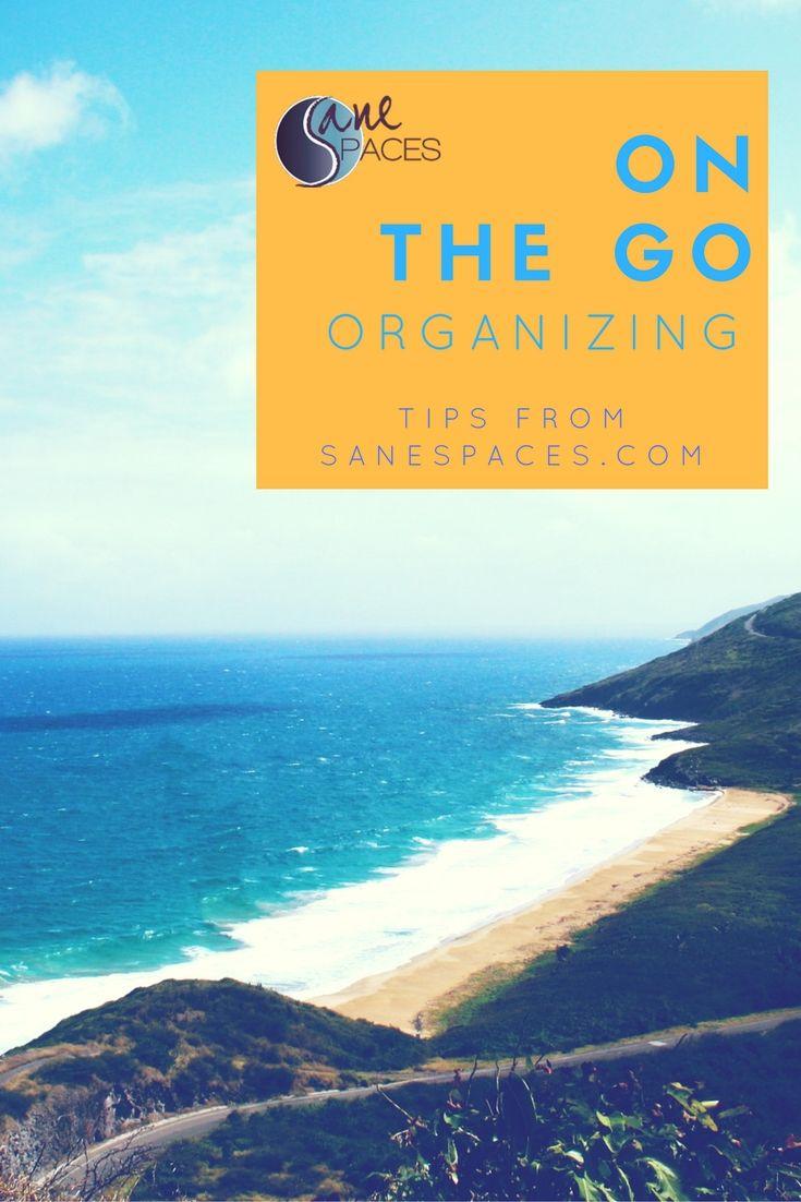 Organizing | Mobile Office | Organized Travel | Business Mom | Working Mother | Mompreneur | Entrepreneur Organized| Online Business Organization |