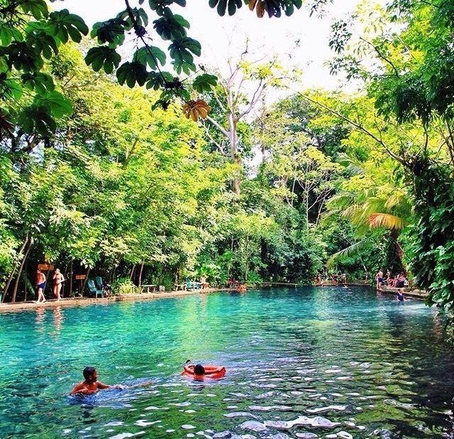 25+ best ideas about Ometepe on Pinterest | Nicaragua ...