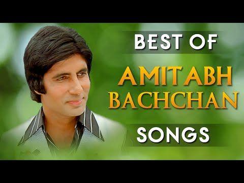 Lata Mangeshkar (Live) Old Hindi Film Songs.. - YouTube