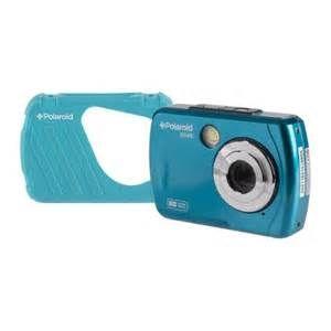 Search Waterproof polaroid instant camera. Views 11545.
