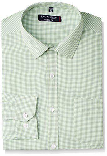 Excalibur Men's Formal Shirt - http://weddingcollections.co.in/product/excalibur-mens-formal-shirt/