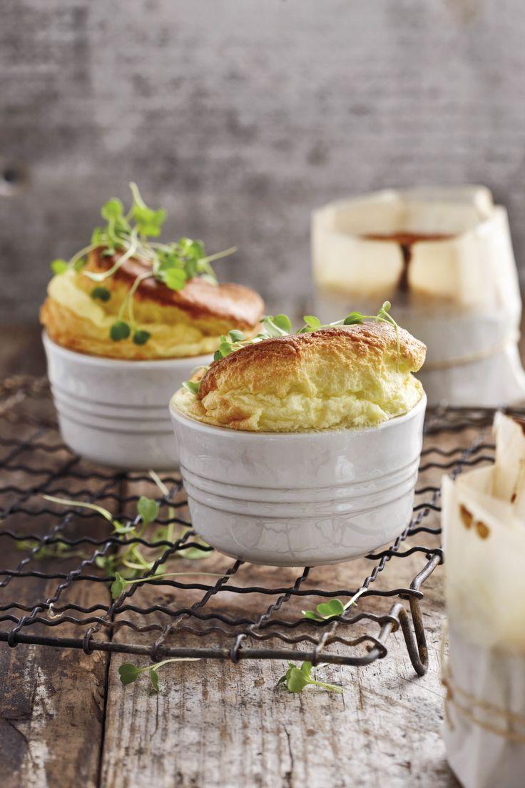 gruyère-kaas-souffle