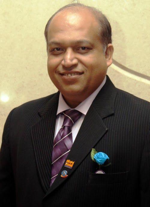 Aasha Realtors : Pre Leased Commercial Office For Sale At Vile parl...