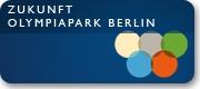 Olympiastadion Berlin  -|-    -|-  Öffnungszeiten  9-19 Uhr, Letzter Einlass jeweils 30 Minuten vor Kassenschluss. Keine Besichtigung an Spiel-/Veranstaltungstagen.Öffnungszeiten Glockenturm sind saison- und witterungsabhängig  -|-  FÜhrungen: 11, 13 und 15 Uhr  -|-  Erwachsene: 7,00 €, Führungen: 10,00 €  -|-  Anfahrt: U-Bahnlinie U2 bis U-Bahnhof Olympiastadion, S-Bahnlinie S5 bis S-Bahnhof Olympiastadion