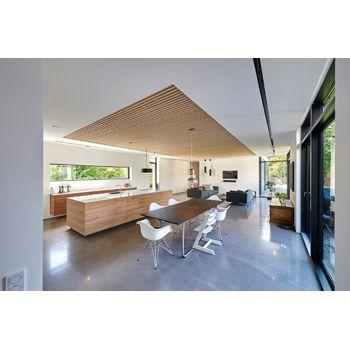 Hauptquartiere-Coolem-Buerodesign-47. 15 Besten Landscape Design