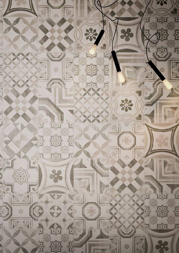 Rush the new collection by Ceramiche Keope @ceramichekeope