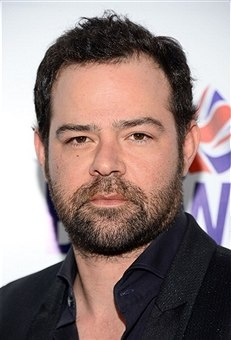 Actor Rory Cochrane will be in attendance at #TIFF13 to support his film OCULUS.