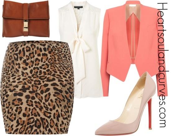 pinterest pink spring blazer fashion ideas | ... com/fall_preview_part/set?.embedder=4384447&.svc=pinterest=56171098