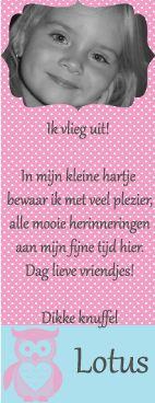 #traktatielabel #printable #lotus #vier #treats #label #four #mamusjevanalles.nl