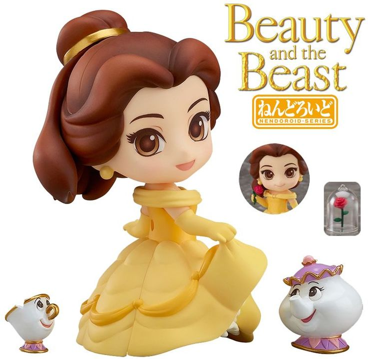 Boneca-Nendoroid-Belle-A-Bela-e-a-Fera-01