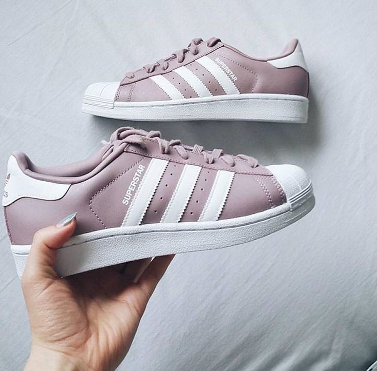 the latest c851a cd09d difference between adidas superstar 2 and foundation