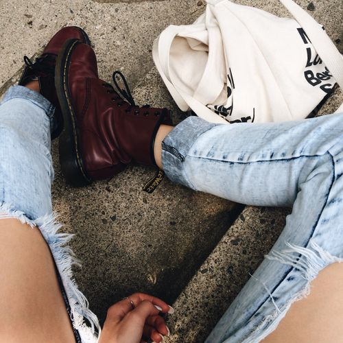 http://someclothes4u.com . Shoes  girl  beautiful,  #boots -  shoes