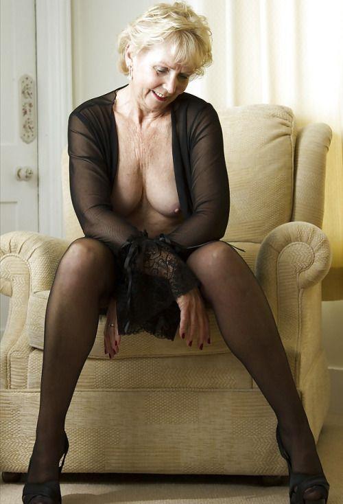sexiga damkläder bästa dating site