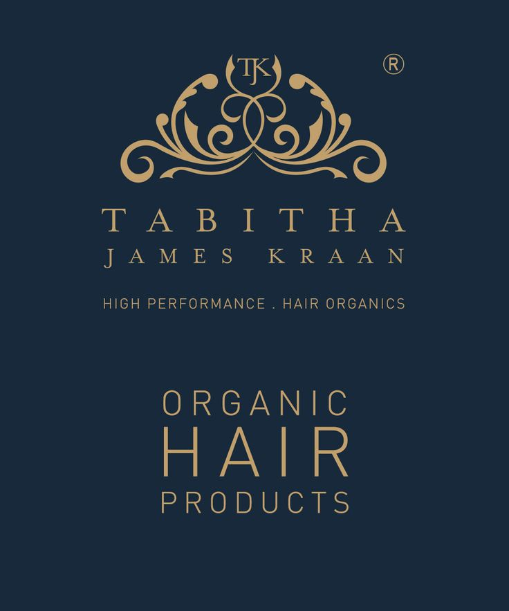 Tabitha James Kraan. Organic hair salon with hair products for sale  Might be good for Unicorn Salon  Need to check if CFV