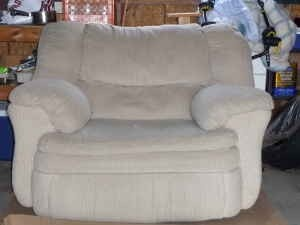 17 best images about Recliner on PinterestRocking chairs